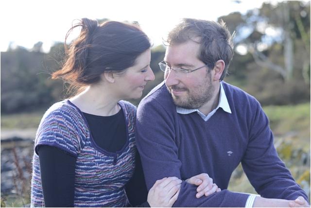 Philippa & Jonathan_0005