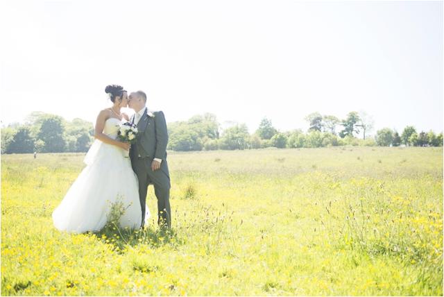 Ciara & Darren_0015