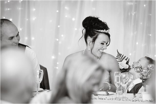 Ciara & Darren_0026