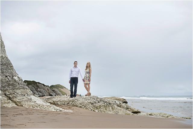 Northern Ireland wedding photographer_0012