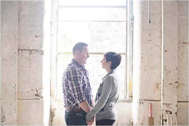 Jill&Robert_0001