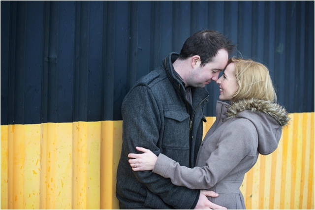 Lisa&Ryan_0010