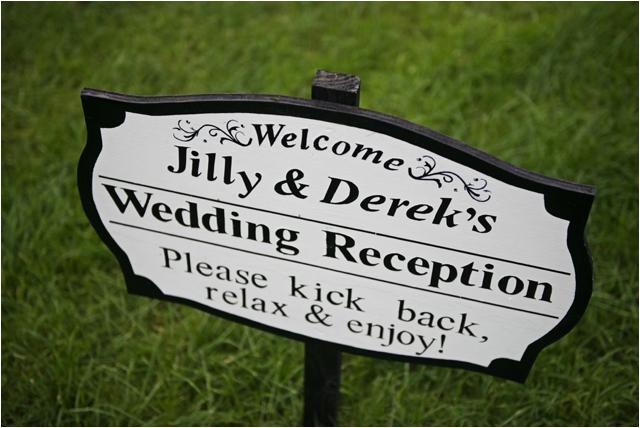 Jilly&Derek_0049