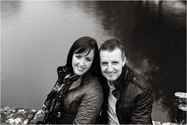Karen&Arthur_0002