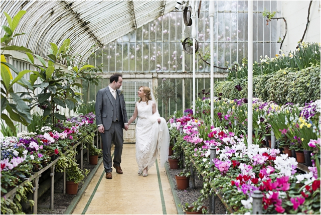 wedding photography Belfast