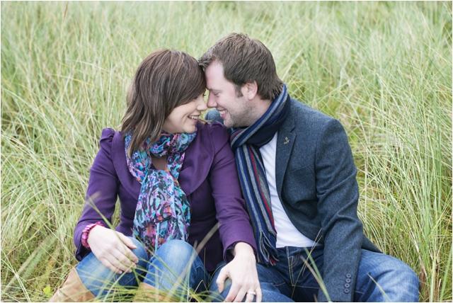 Janine&Thomas_0001