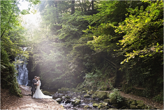 wedding photographers Northern Ireland