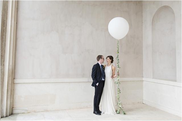 Castle Coole wedding