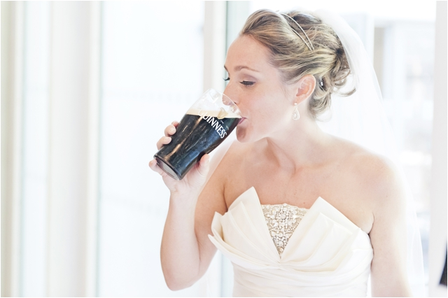 wedding photographers Belfast
