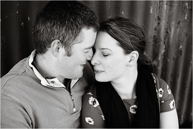 Katheryn&Jonny_0007