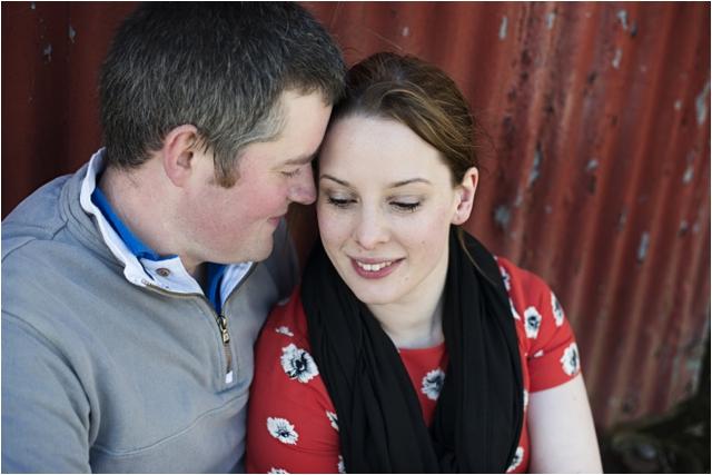 Katheryn&Jonny_0010