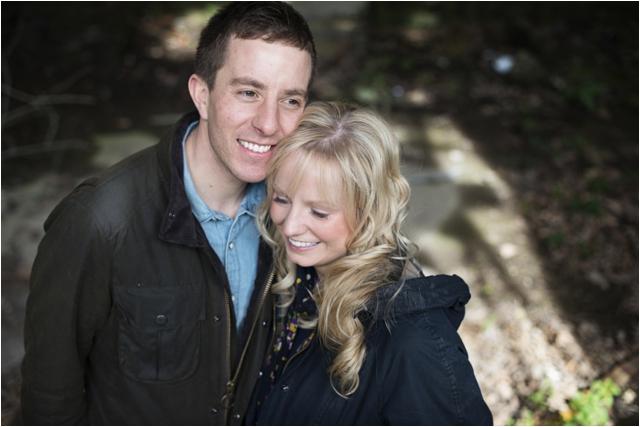 Carolynne&Stuart_0006