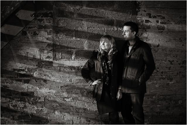 Carolynne&Stuart_0008