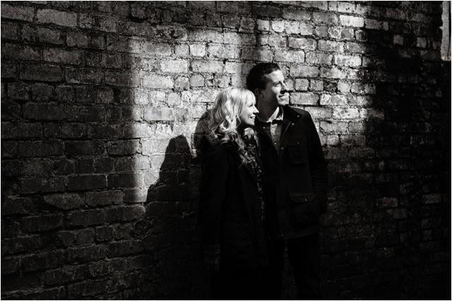 Carolynne&Stuart_0009