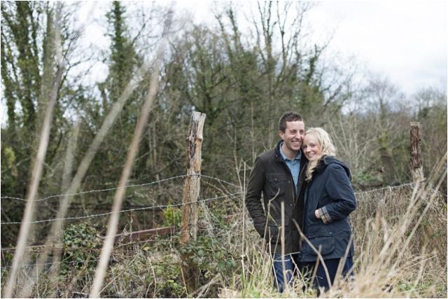 Carolynne&Stuart_0013