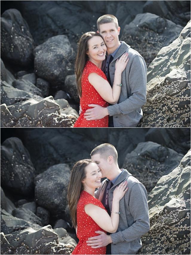 Jennifer and Conan_0007