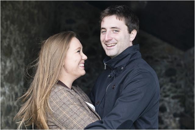 Noelle & Stuart_0002