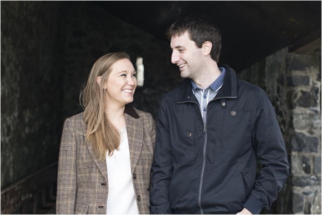 Noelle & Stuart_0007