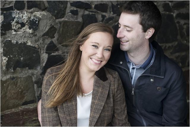 Noelle & Stuart_0008