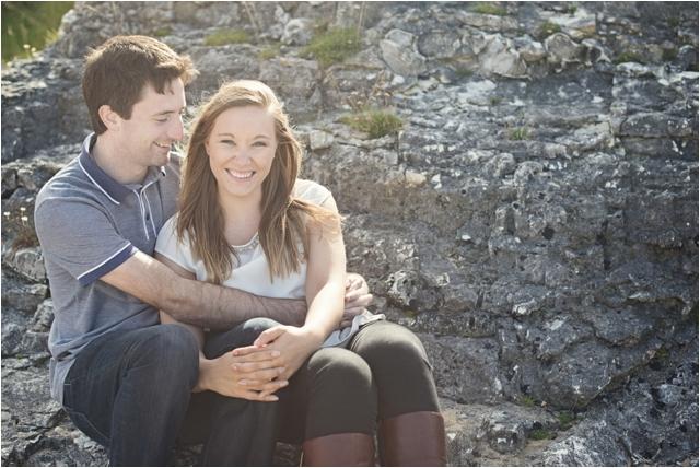 Noelle & Stuart_0012
