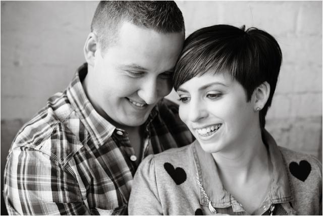 Jill&Robert_0013