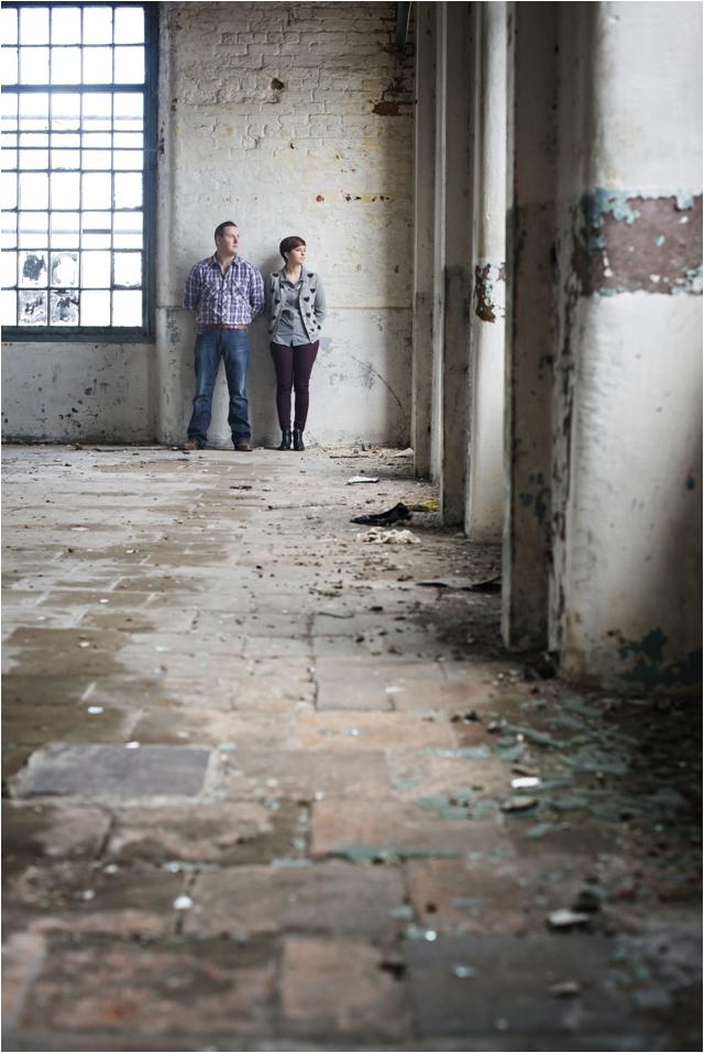 Jill&Robert_0014