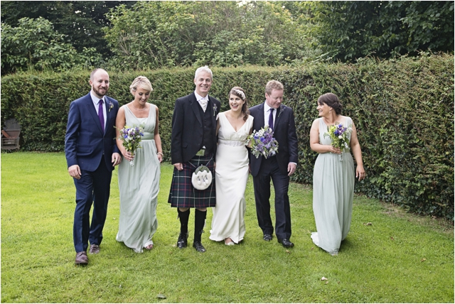 Kerry&Dave_0029