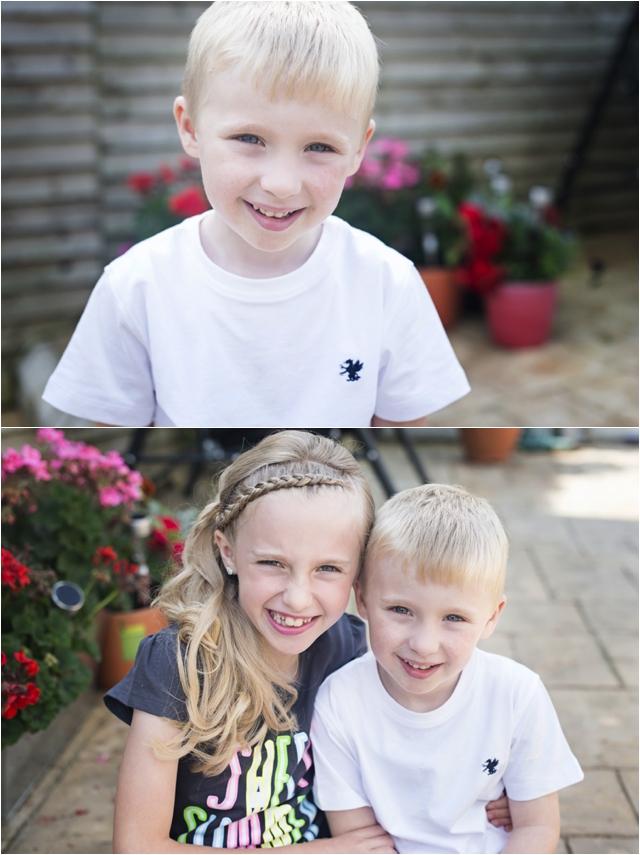 Ruth&Daniel_0002