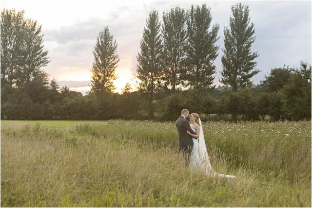 Wedding photography Northern Ireland- Ruth & Daniel