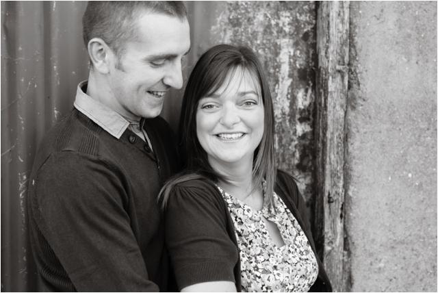 Judy&Dave_0004