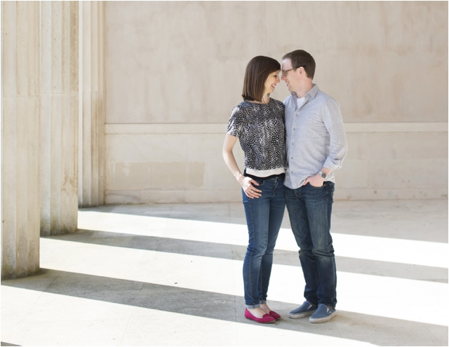 Enniskillen engagement photography