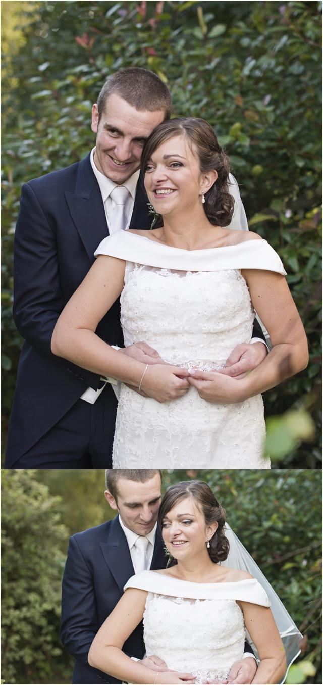 Galgorm wedding photographer