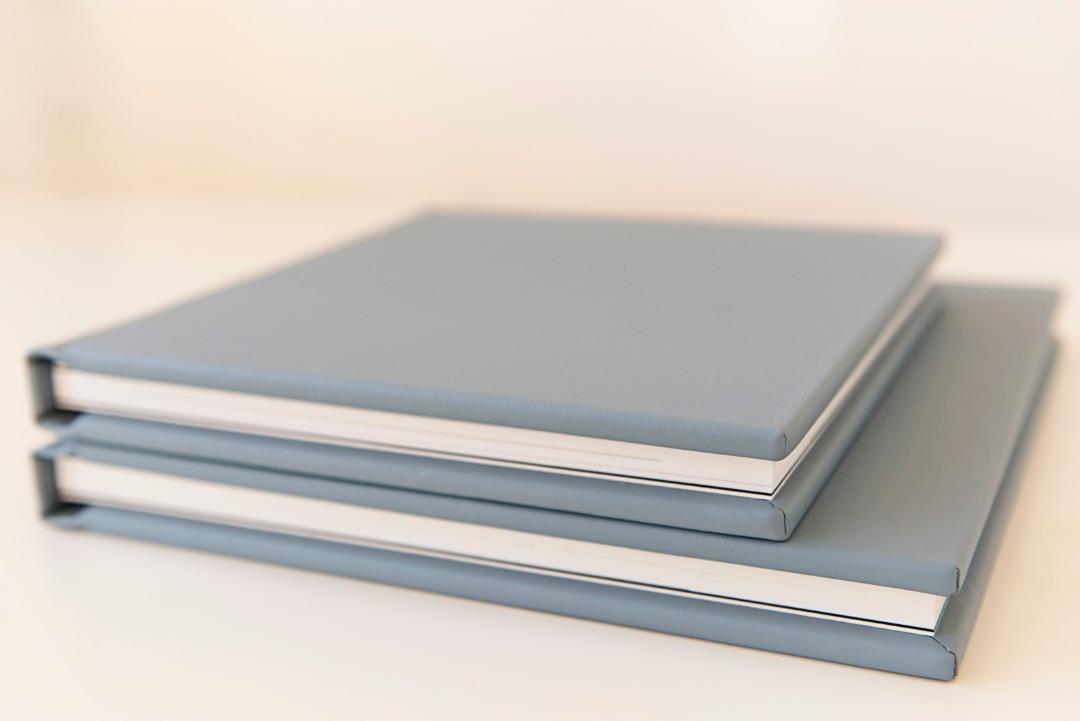 Sample albums-1000