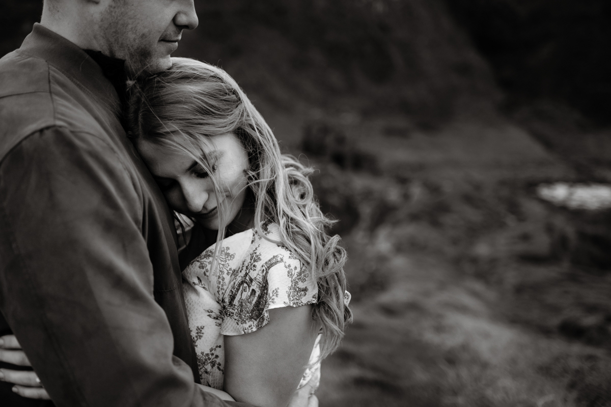 Five ways to celebrate your original wedding date- Emma Hutchinson Photography